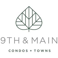 9th & Main St Condos