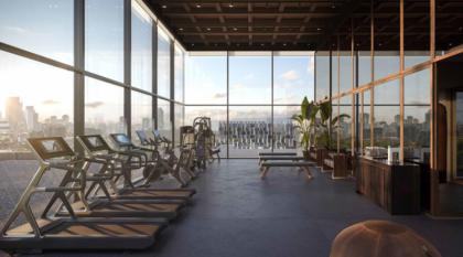 fitnessroom-facility