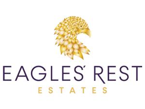 Eagles' Rest Estates Barrie